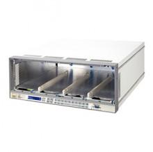 3300F Шасси нагрузок электронных программируемых