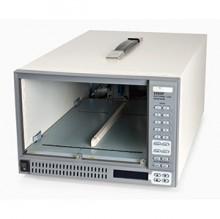 3305F Шасси нагрузок электронных программируемых