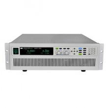 АКИП-1384/1 Нагрузки электронные программируемые