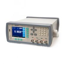 АКИП-6301/1 Микроомметры цифровые