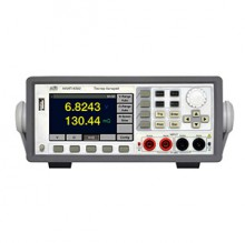 АКИП-6302 Тестеры батарей