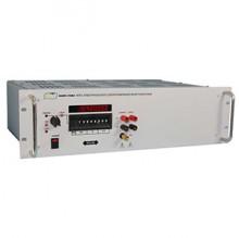 АКИП-7504/3 Меры электрического сопротивления многозначные