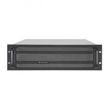 АКИП-1156А-350-126