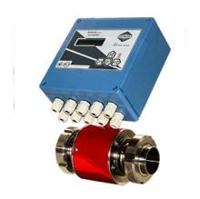 РСМ-05.03 Пищевой расходомер