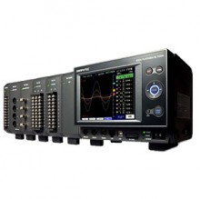 Graphtec GL7000