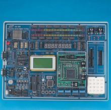 K&H CIC-560