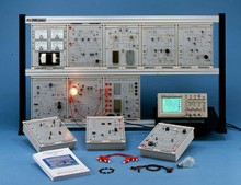 K&H KL-500