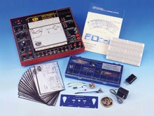 ETS-7000A