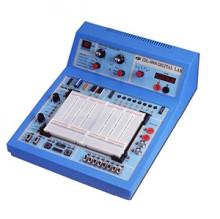 IDL-800A