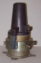 ДМ3583М