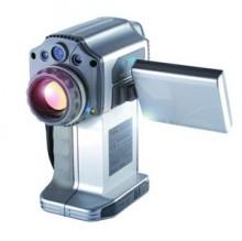 SAT Infrared SAT S-280