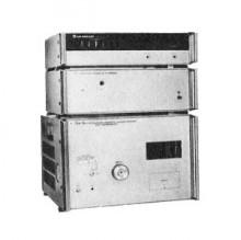 М3-48 Ваттметр