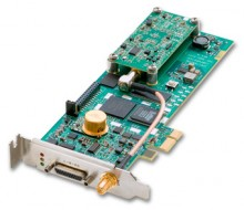 TSync-PCIe-012