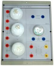 Kl28006 (опция KL-210)