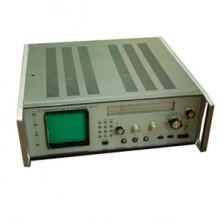 Р2-67 Измеритель КСВН