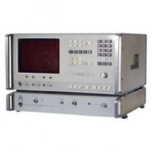 Р2-73 Измеритель КСВН