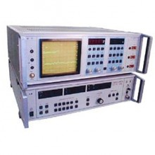 Р2-116 Измеритель КСВН