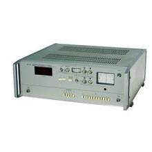 СК6-10 Измеритель