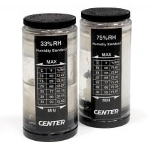 Center 33%RH