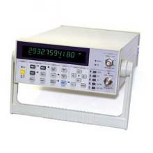 Ч3-85 Частотомер электронно-счетный