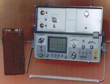 Р5-13 Измеритель