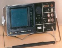 К6Р-5