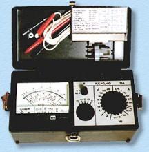Ц4380М