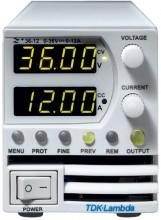 Z650-1.25