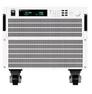 АКИП-1366А-600-840