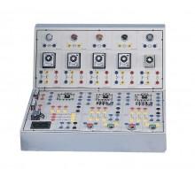 Kl28001 (опция KL-210)