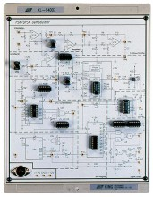 KL-94007 (опция KL-900D)