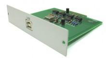 USB (330XF)