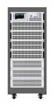 АКИП-1373-12600