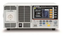 ASR-72100