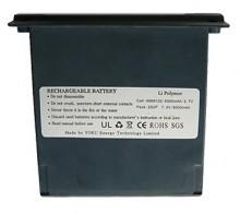 Батарея (АКИП-4122)