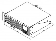 GRA-414-E