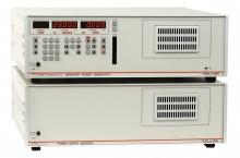 АКИП-1136D -80-16