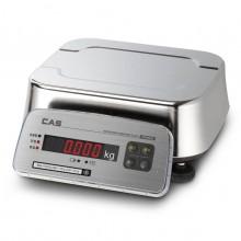CAS FW-500-15-C