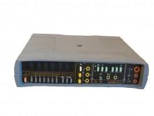 ЦК4801 Измерительный прибор