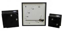 Е351 Приборы аналоговые щитовые
