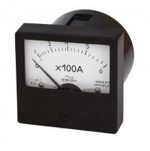 Э8030-М1 Амперметры