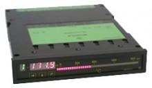 Ф0303 Цифровой измеритель постоянного тока