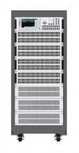 АКИП-1373-9000