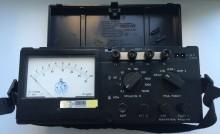 Ф4103-М1 Измеритель