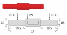 3310-IEC-N