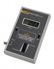 Fluke Biomedical DPM1B Тестер пневматического датчика