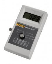 Fluke Biomedical DPM2Plus Измеритель давления