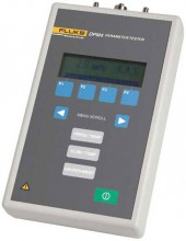 Fluke Biomedical DPM4 Тестеры параметров