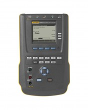 Fluke Biomedical ESA 615 Анализатор электробезопасности