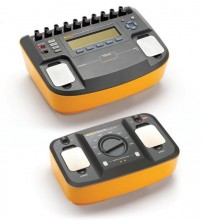 Fluke Biomedical Impulse 7000D/7000DP Анализатор